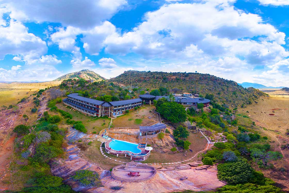 Click to enlarge image voi_safari_lodge_tsavo_ost_1.jpg