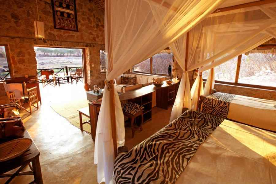 Click to enlarge image ruaha_river_lodge_1.jpg